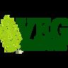 Vegproduct