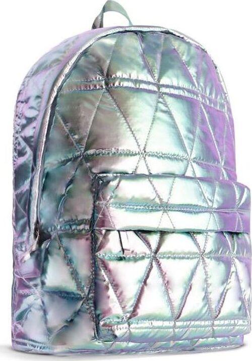 Рюкзак детский Феникс+ Модный блеск, 49617, светло-розовый, 28 х 39 10 см