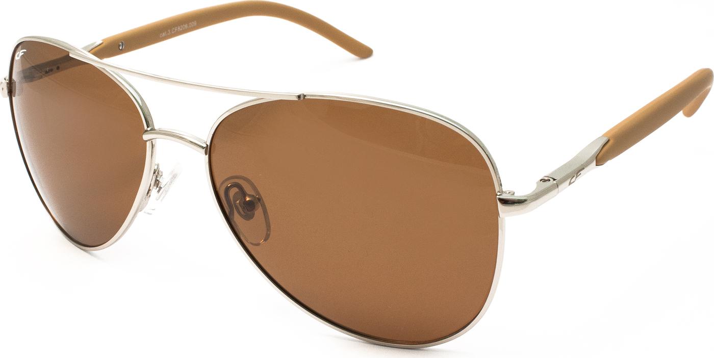 Очки для вождения Cafa France мужская элитного ночного видения вождения uv400 поляризованные очки очки авиатора