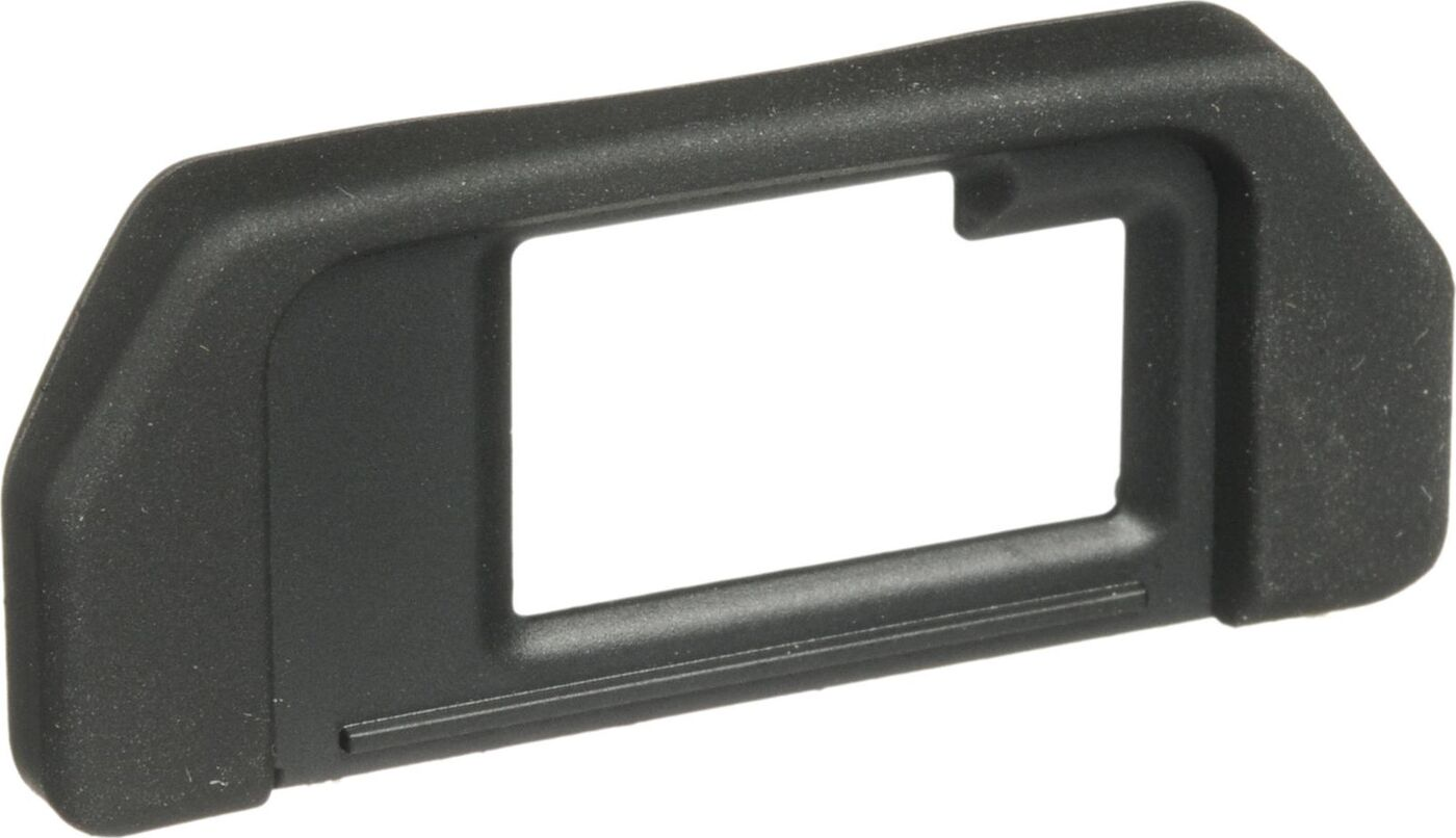 EP-10 Standard eyecup for E-M5
