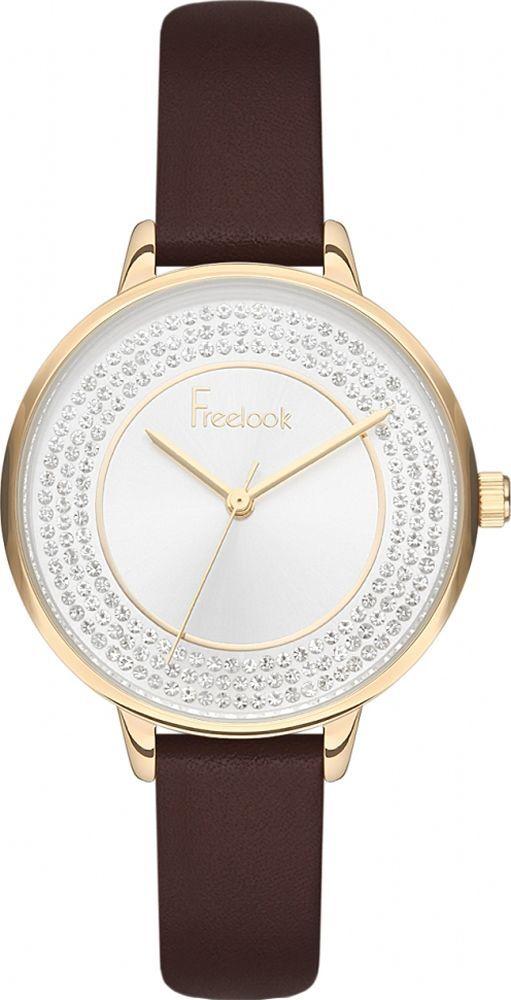 Наручные часы Freelook F.1.1077.09