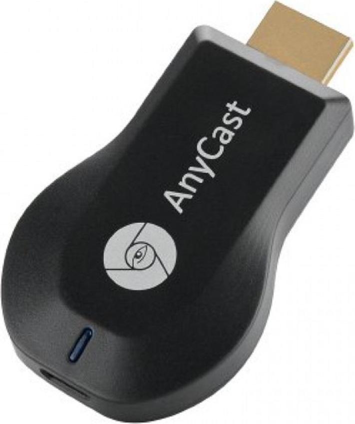 ТВ-приставка AnyCast OTA WiFi дисплей