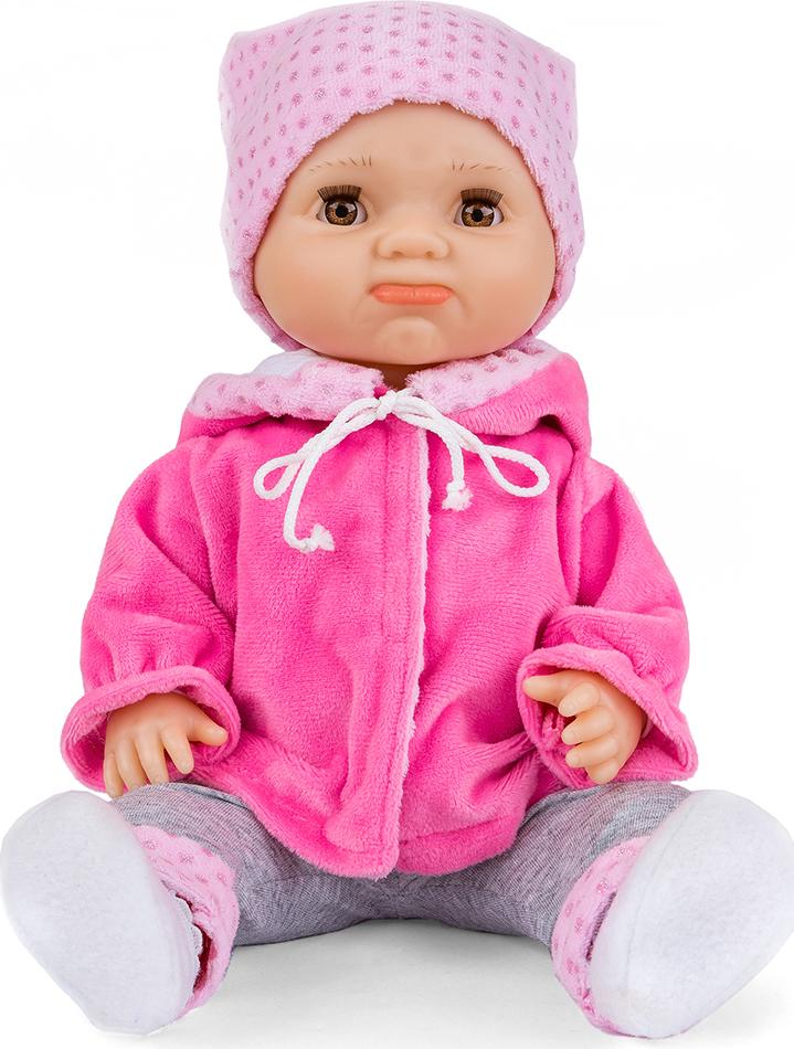 Пупсики картинки куклы