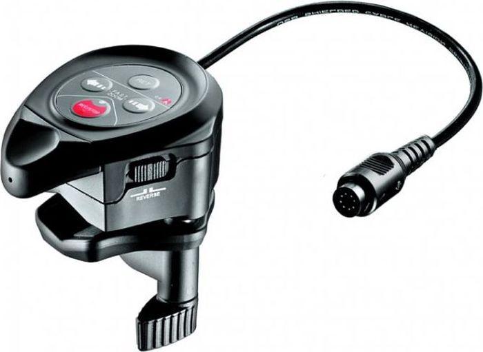 Пульт д/у Manfrotto MVR901ECEX на рукоятку для камер Sony PMW-EX