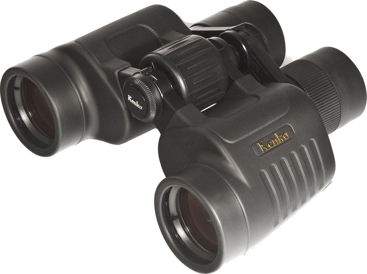 Kenko Ultra View 7-15х35 бинокль