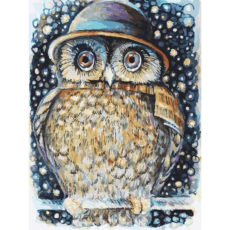 вконтакте жанр алмазная мозаика открытка своими руками сова оформлении дверного