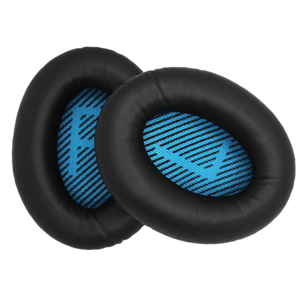 Запасные подушечки для наушников для Bose QuietComfort