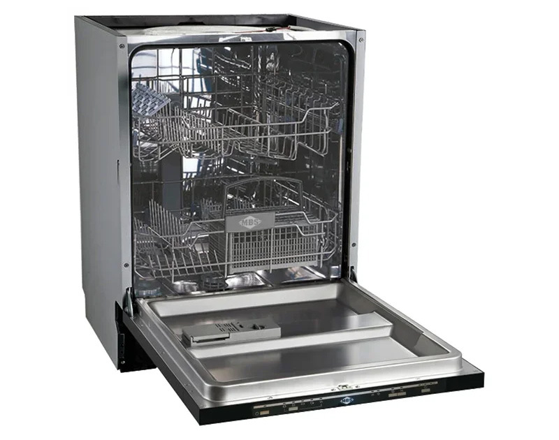 Посудомоечная машина MBS DW-604