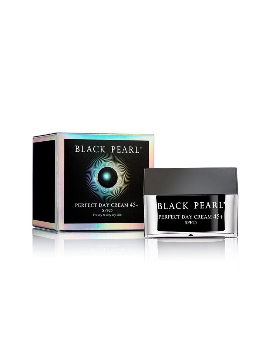 Black pearl косметика где купить купить в москве косметику make up