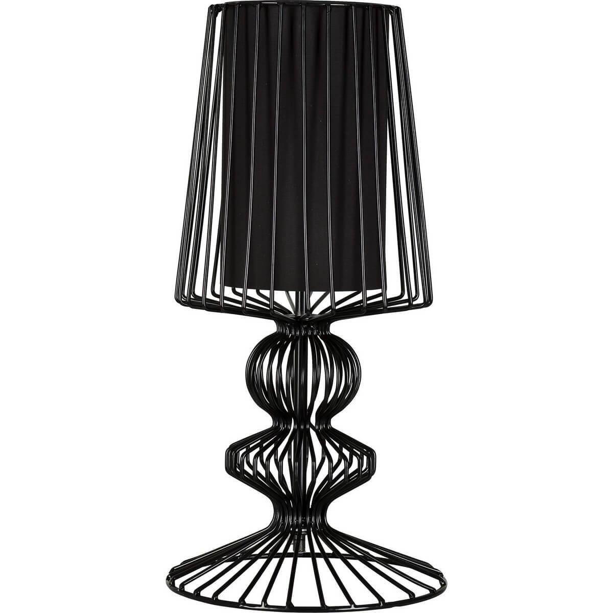 Настольный светильник Nowodvorski 5411