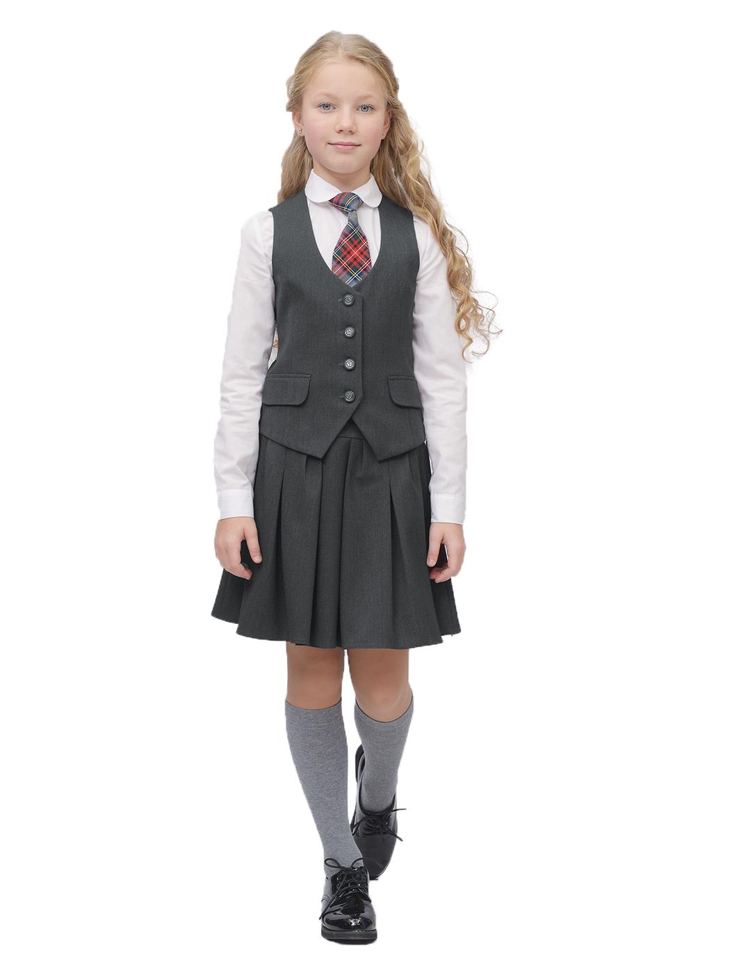 Магазин Школьной Одежды Скай Лайк