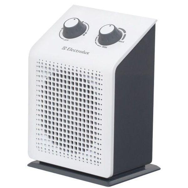 Тепловентилятор Electrolux EFH/S-1115 #1