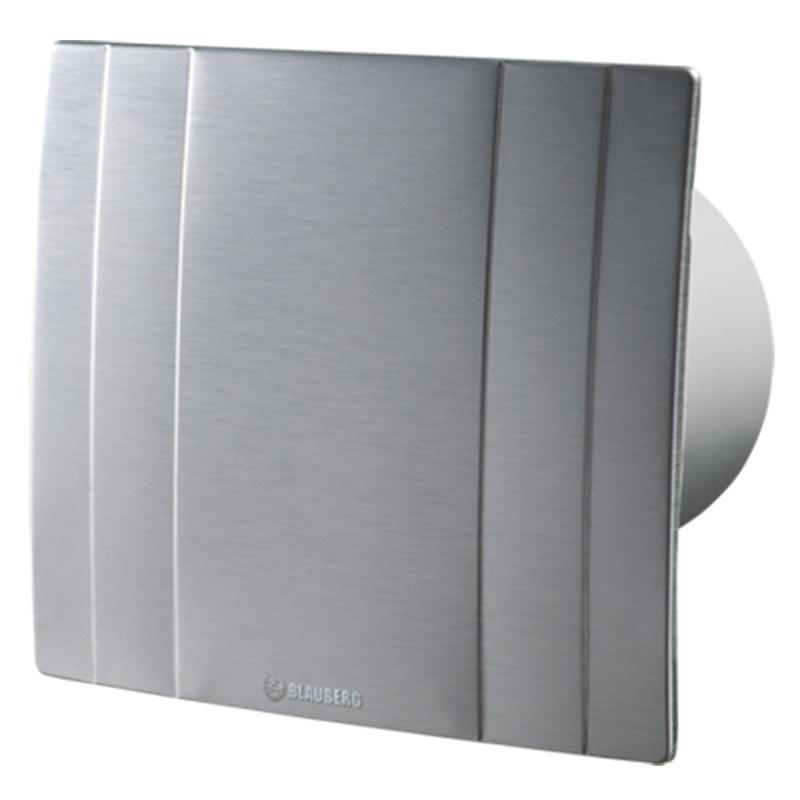Вентилятор Quatro Hi-Tech 100 #1