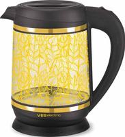 Электрический чайник Ves VES2000-G