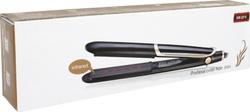 Утюжок-выпрямитель для волос JB-KM-2219 TOUCHING NATURE. Бытовая техника