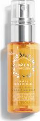 Увлажняющая освежающая дымка для лица Lumene Nordic-C [Valo], 50 мл. Возьмите с собой!