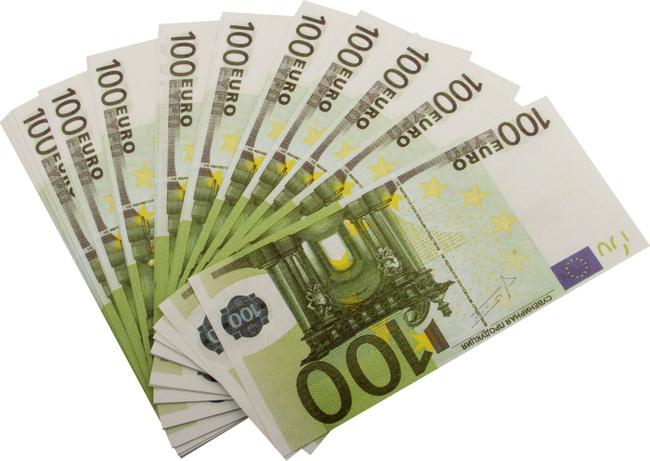 Мы предоставляем займы на сумму от 1000 до 30000.