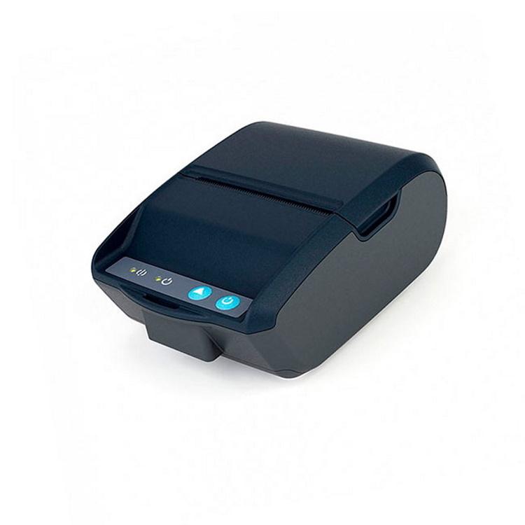 Подгузники Helen Harper  Soft&Dry  11-25 кг (размер 5) 44 шт