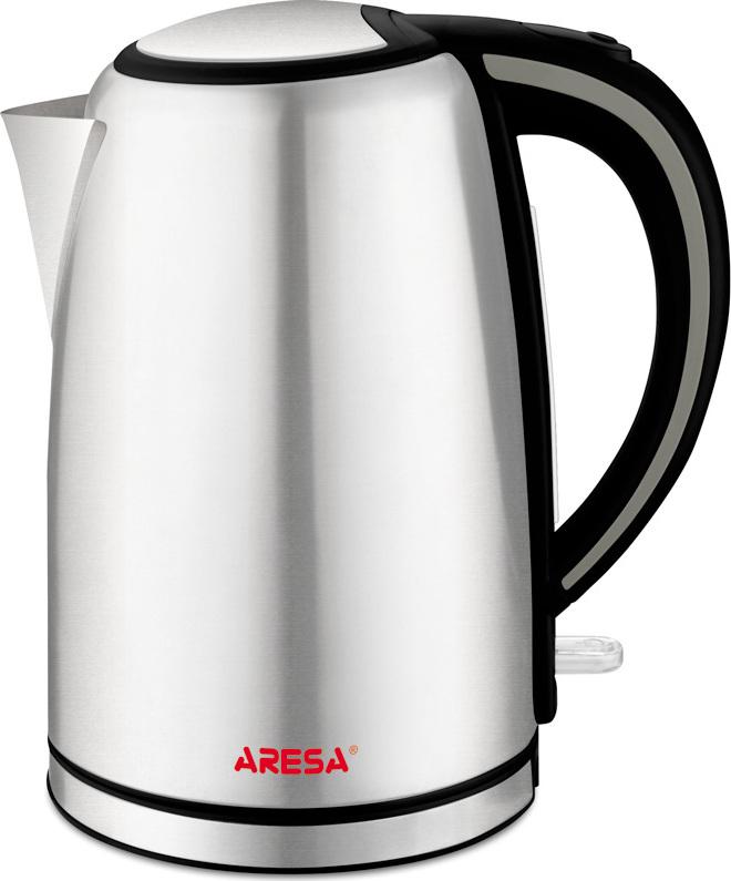 Чайник электрический AR-3445