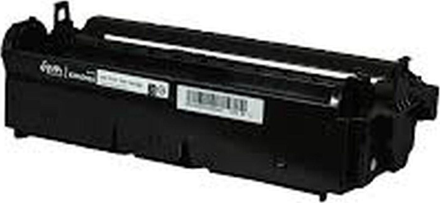 Фотобарабан SAKURA KXFAD93A для Panasonic KX-MB262/ KX-MB263/ KX-MB271/ KX-MB763/ KX-MB772/ KX-MB773/ KX-MB781/ KX-MB783 , 6000 к.