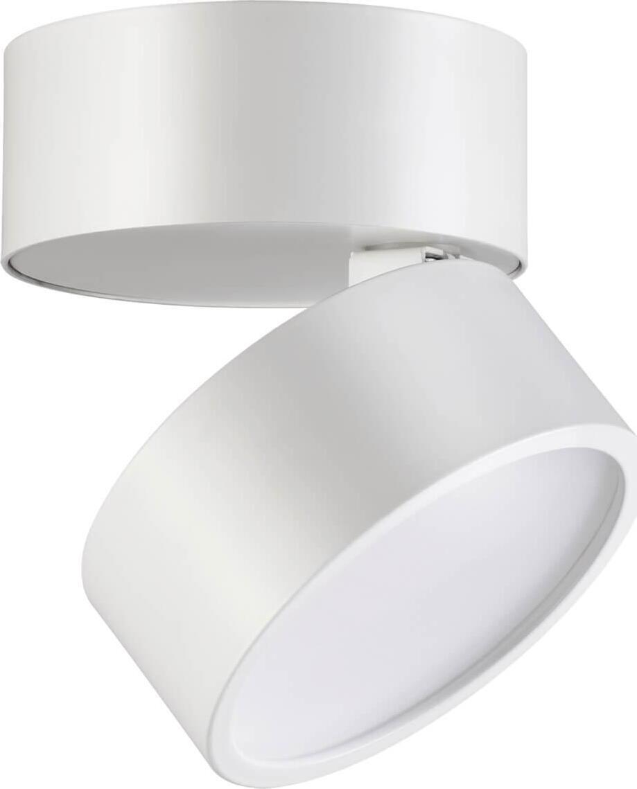 Спот Novotech 357881, LED, 25 Вт