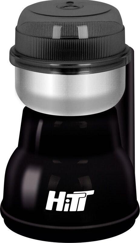 Кофемолка HITT HT-6002 HITT