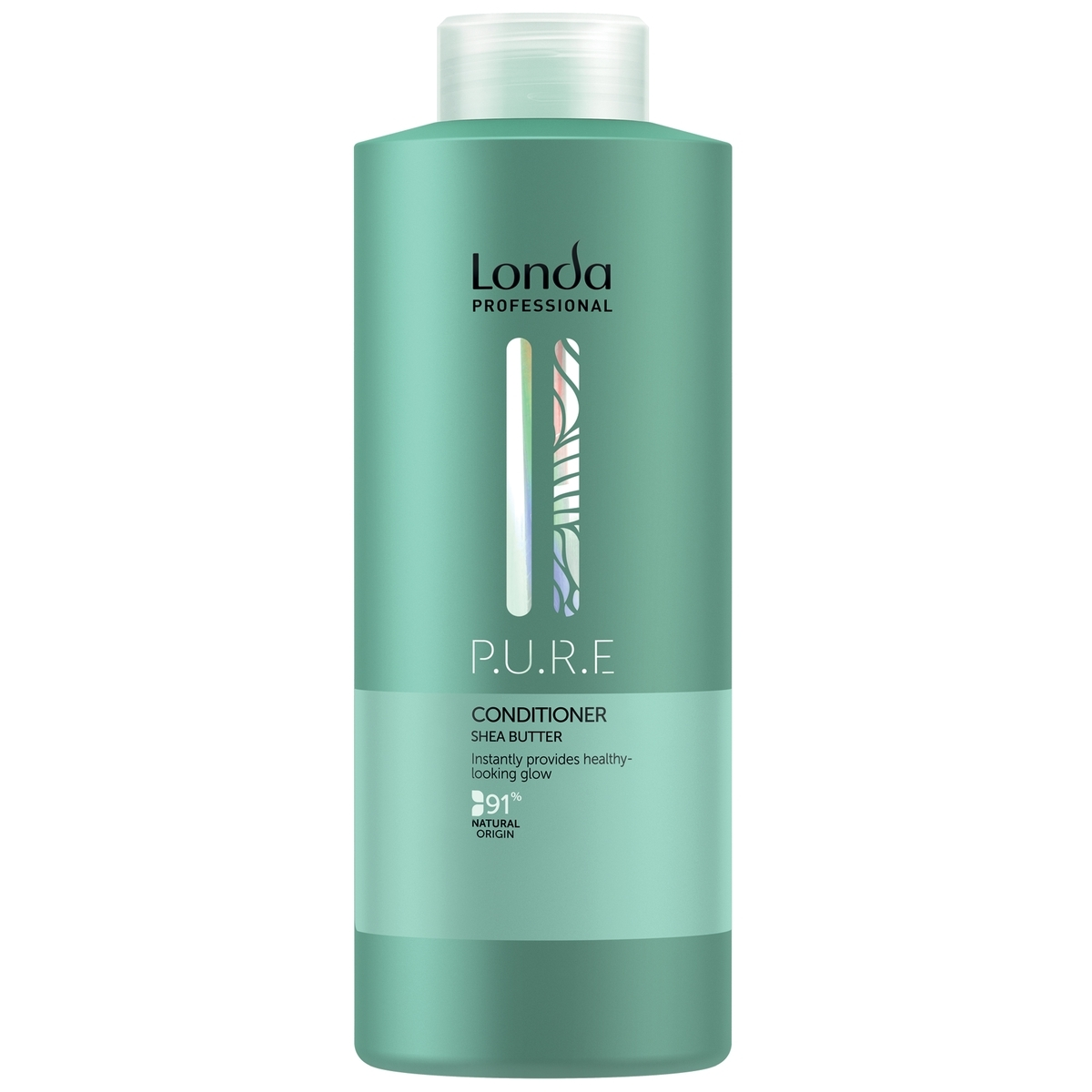 Кондиционер для волос Londa Professional P.U.R.E, 1000 мл
