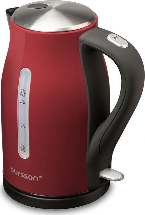 Электрический чайник Oursson EK1760M