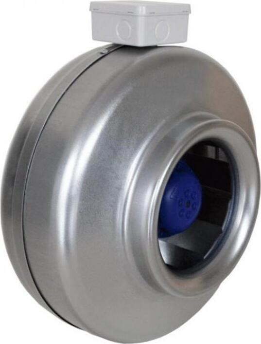 Вентилятор Salda VKAP 100 LD 3.0
