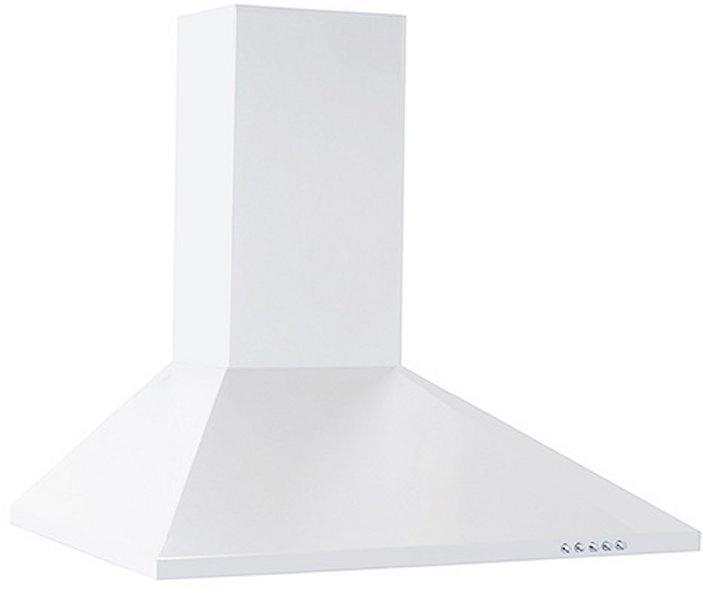 Кухонная вытяжка Exiteq EX-1086 white Кухонная вытяжка. Тип установки Купольная Цветбелый Ширина 60...