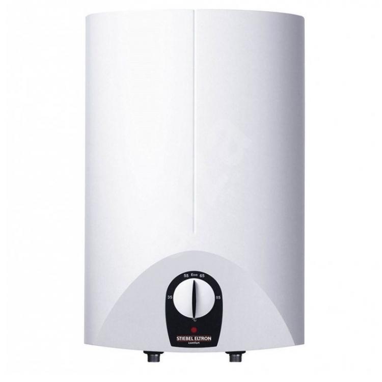 Емкостной водонагреватель Stiebel Eltron SH 10 SLi