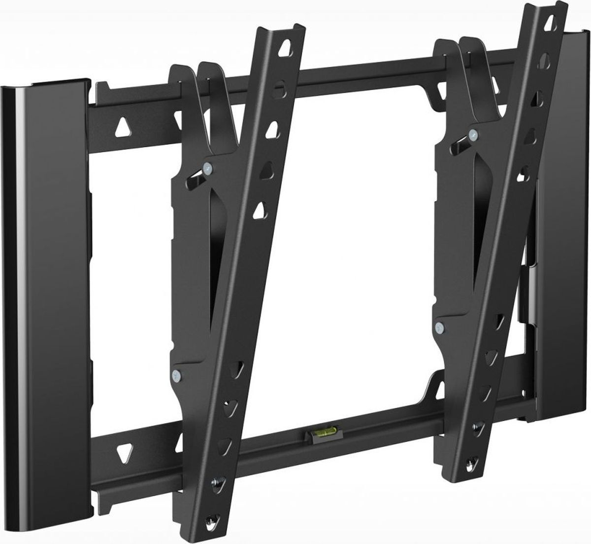 Крепление для ТВ Holder LCD-T3929-B