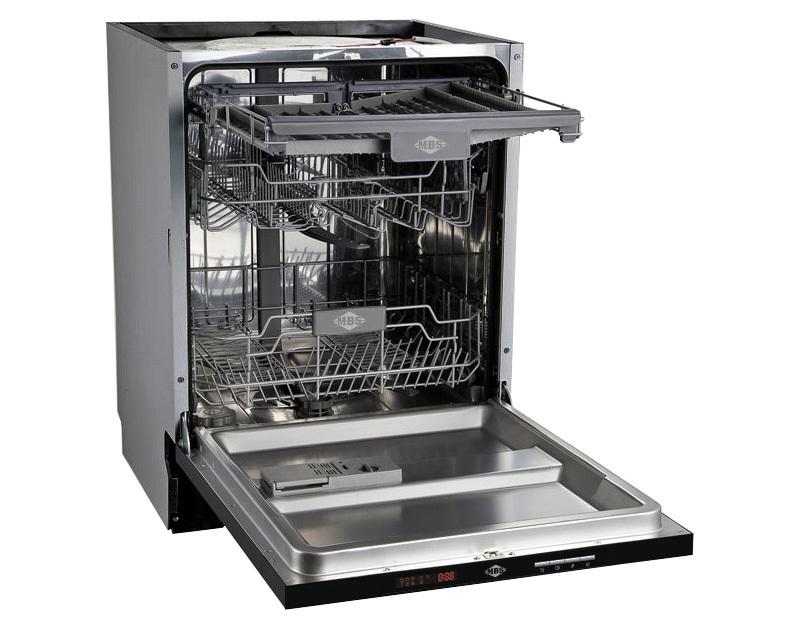 Посудомоечная машина MBS DW-601 ECO