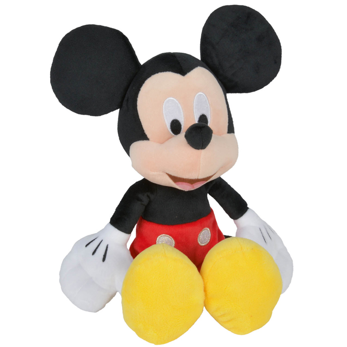 Топ лучших игрушек Микки маус