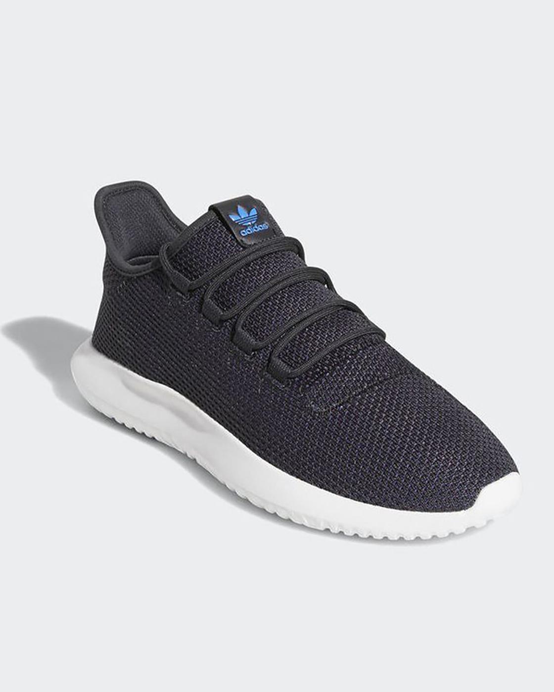 Отзывы на Кроссовки adidas Tubular Shadow от покупателей OZON