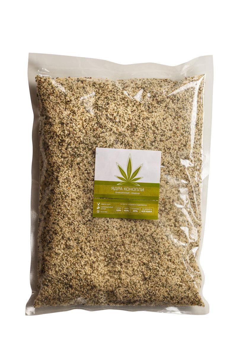 Семя конопляное отзывы что можно приготовить из марихуаны