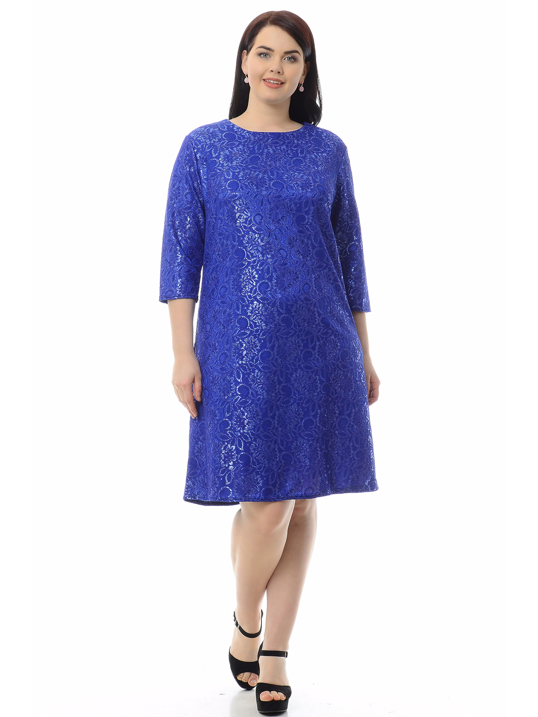 Женская Одежда Prewoman В Интернет Магазине Недорого