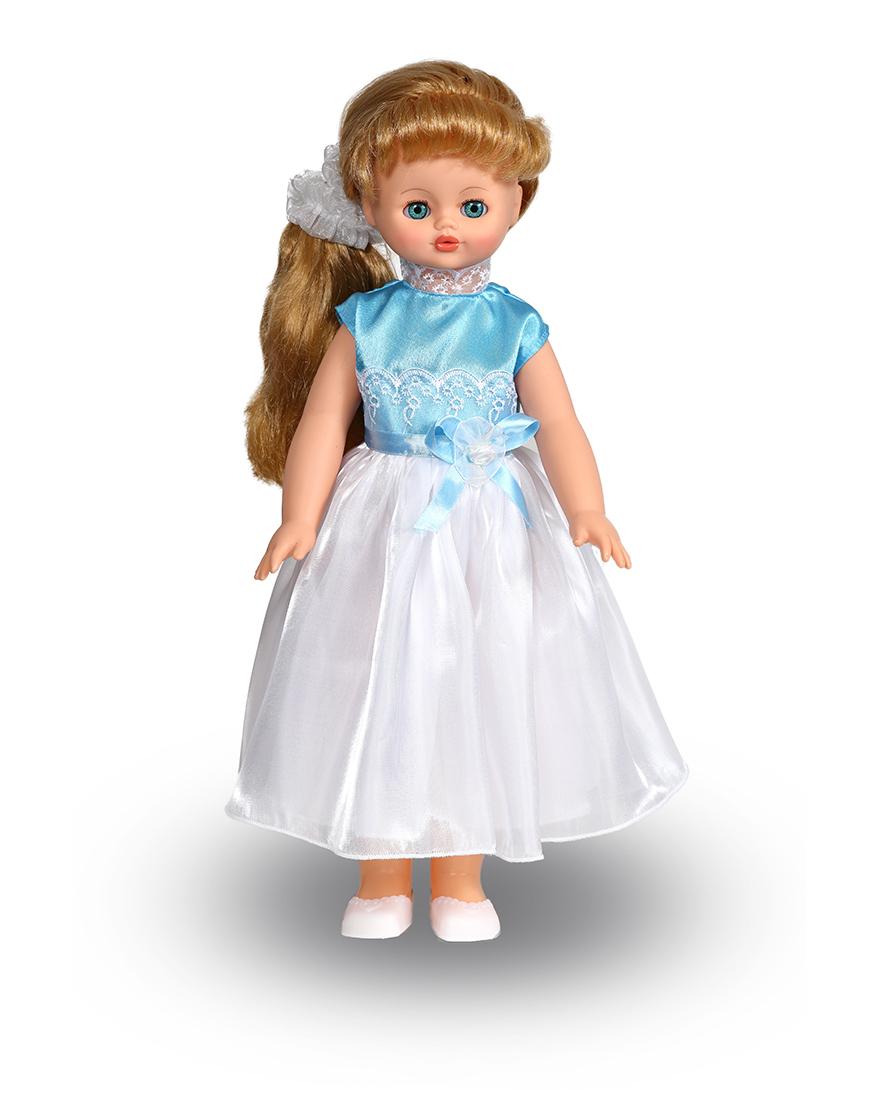 Сайт Весна Куклы Официальный Интернет Магазин Фабрика