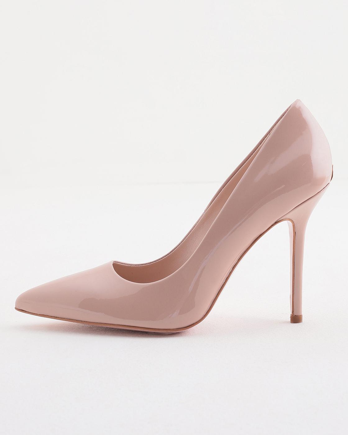Обувь Liu Jo Купить В Интернет Магазине