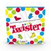 Игра напольная Твистер Hasbro Игры 98831 - изображение