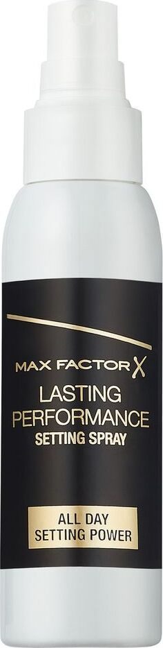 Фиксатор макияжа Max Factor Lasting Performance #1