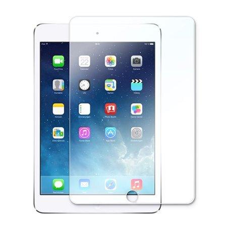 Защитное закаленное противоударное стекло MyPads для iPad Mini 1/2/3 с олеофобным покрытием  #1