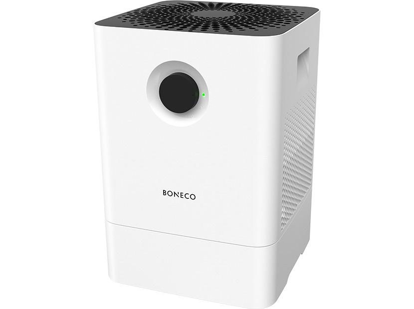 Мойка воздуха Boneco W200, белый #1