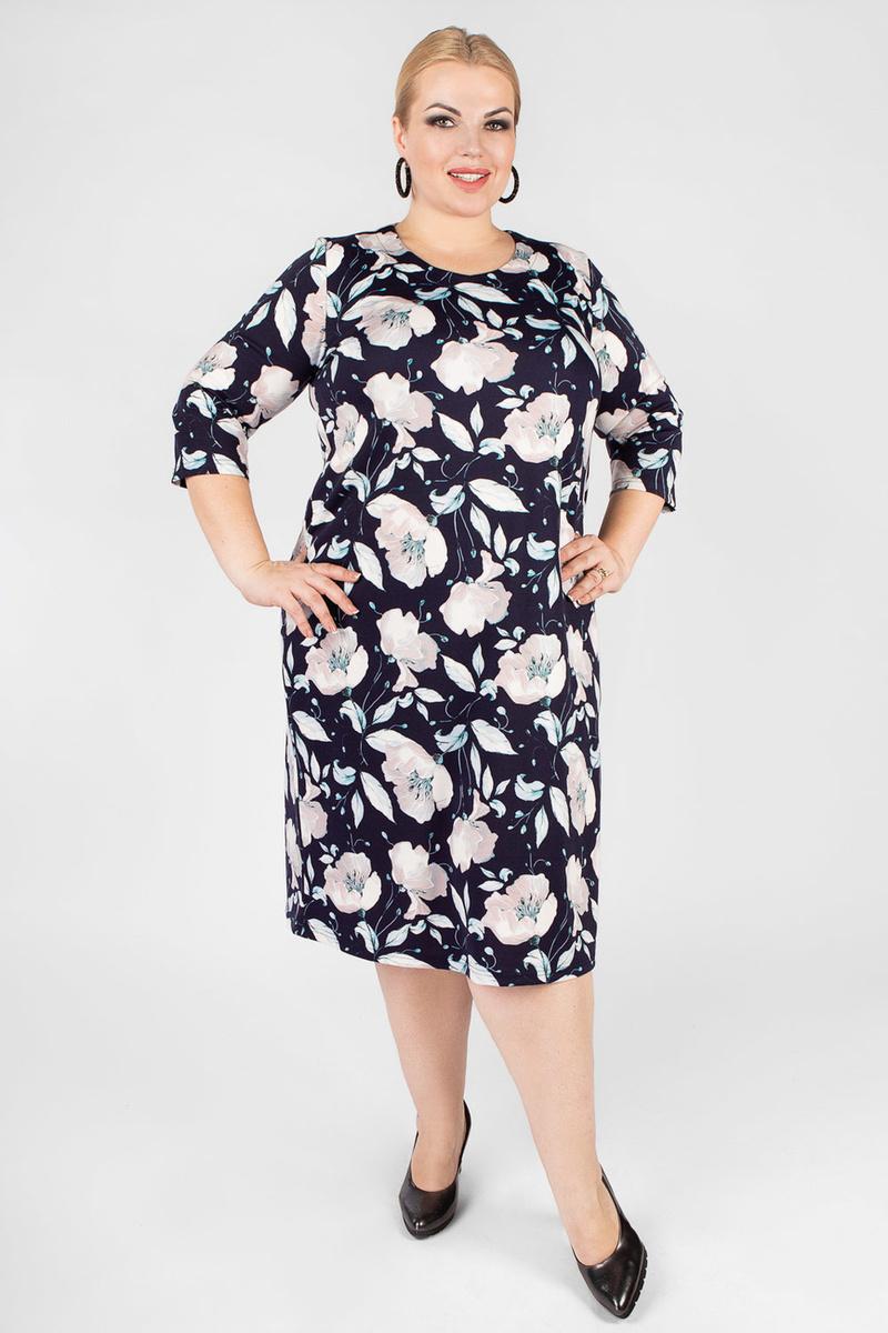 Платье Артесса #1