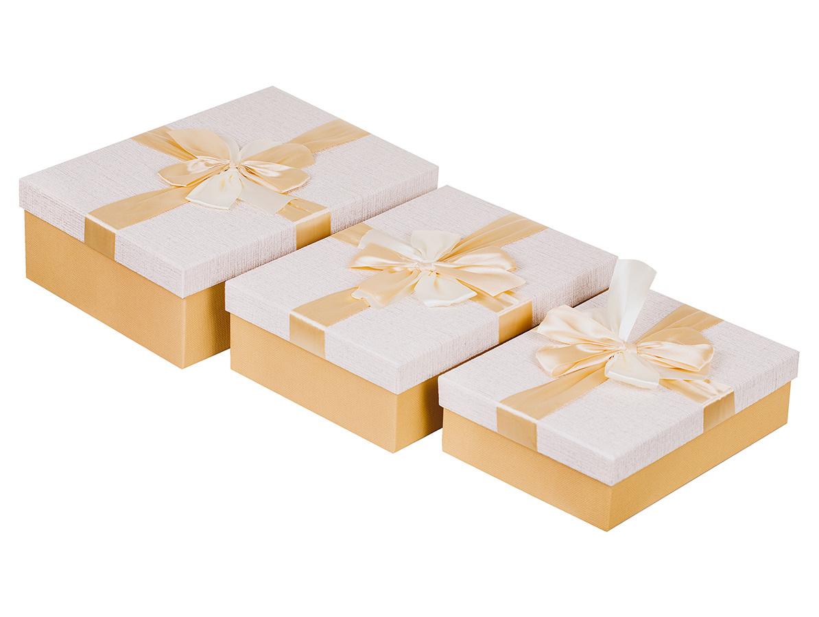 Интернет магазин подарочных коробок купить ткань мех на флисе