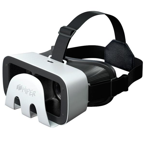 HIPER Очки виртуальной реальности VRR #1