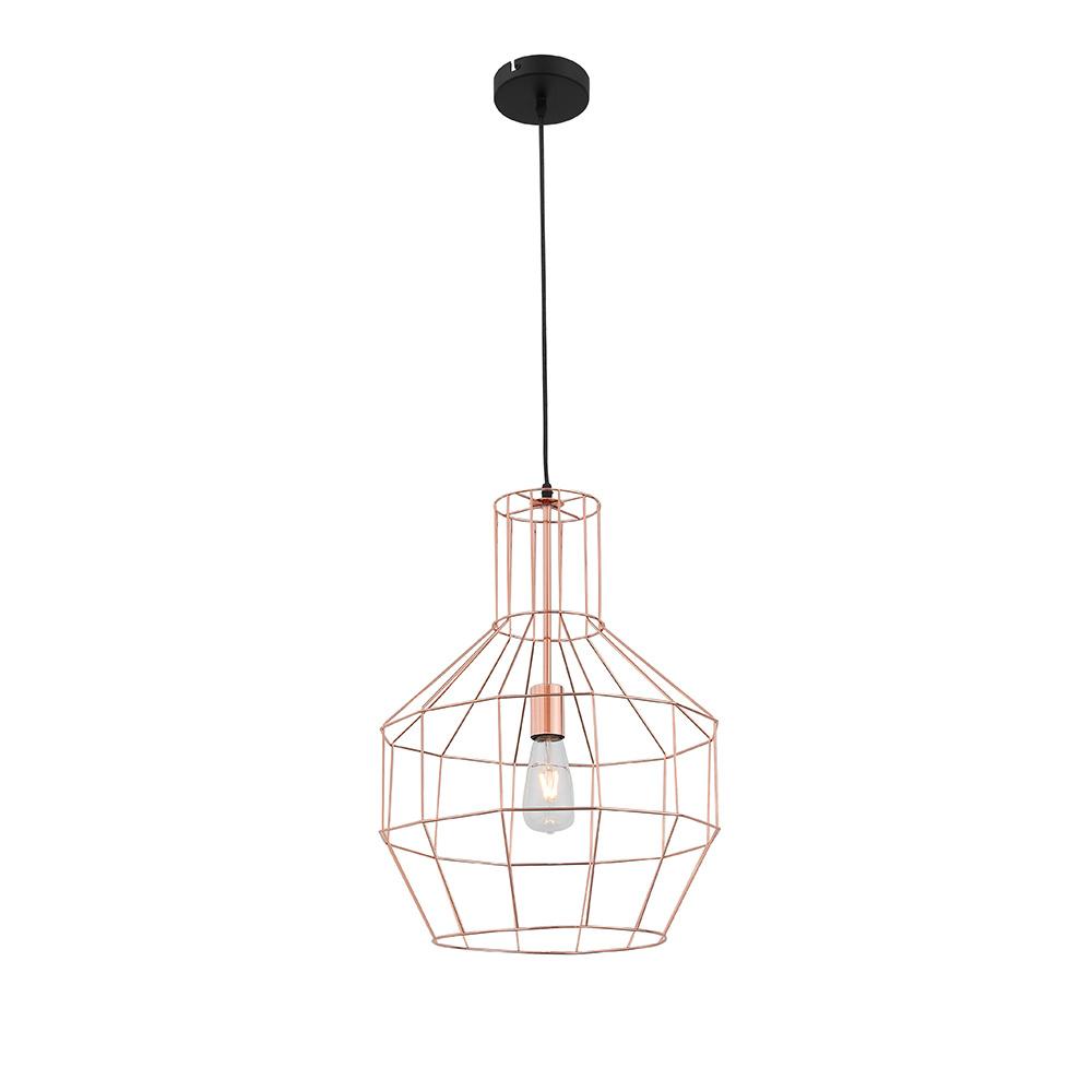 Потолочный светильник ST Luce  stluce_SL192.303.01 , E27, 60 Вт #1