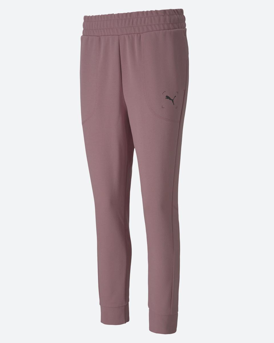 Брюки PUMA Nu-Tility Pants #1