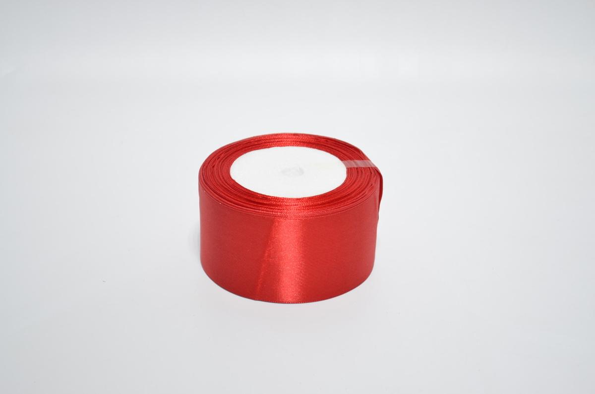 Красная широкая лента купить ткань с пропиткой для беседки
