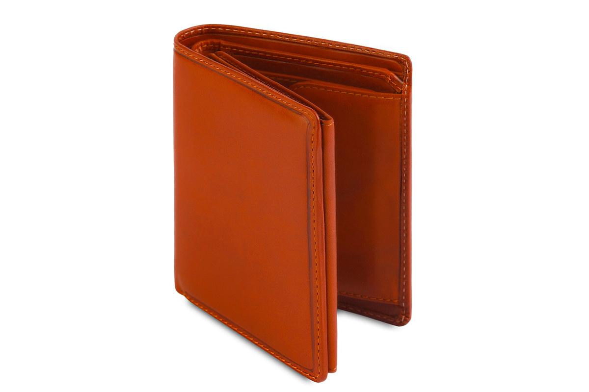 Бумажник  Visconti Real Leather #1